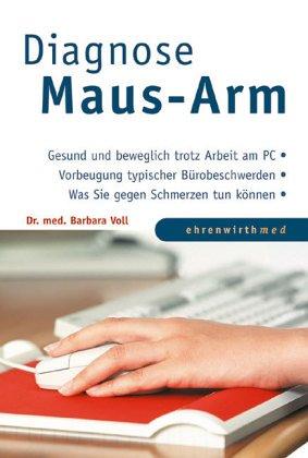 Preisvergleich Produktbild Diagnose Maus-Arm