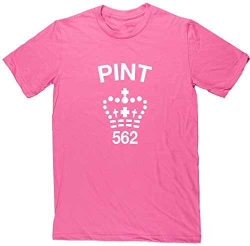 hippowarehouse-pint-562-unisex-short-sleeve-t-shirt