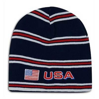 USA RWC 2015 Beanie Hat -