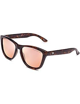 CLANDESTINE Model – Gafas de Sol
