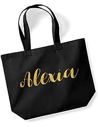 Amazon.it  alexia - Includi non disponibili  Scarpe e borse 1c30cae4174