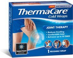 thermacare-joint-therapy-cold-wrap-joint-therapy-1-reusable-wrap-by-thermacare