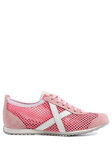 Munich pink sneakers OSAKA 252 Pink