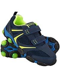 Zapatos Mountain Warehouse para hombre LQ5fHagu