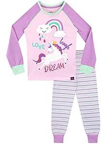 Harry Bear Pijamas para niñas