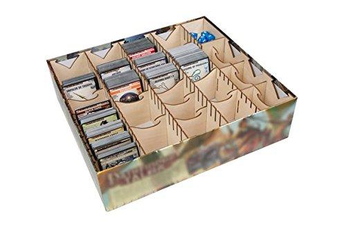 the-broken-token-pathfinder-adventure-card-game-organizer