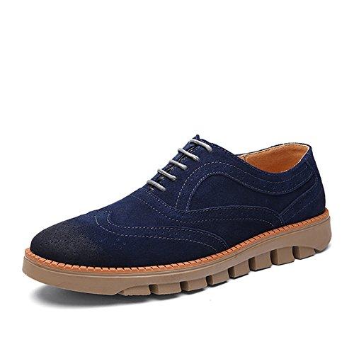 scarpe-uomo-carved-in-pelle-cuoio-casual-scarpe-vento-scarpe-basse-dellinghilterra-a-lunghezza-piede
