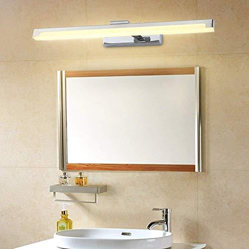 AWYL Spiegel Scheinwerfer Moderne minimalistische LED ...