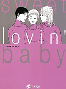Sweet Lovin' Baby Edition simple One-shot