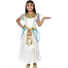Deluxe Cleopatra - enfants Costume de déguisement