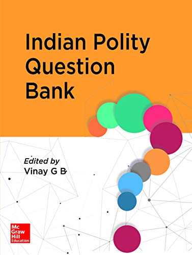 Indian Polity Question Bank