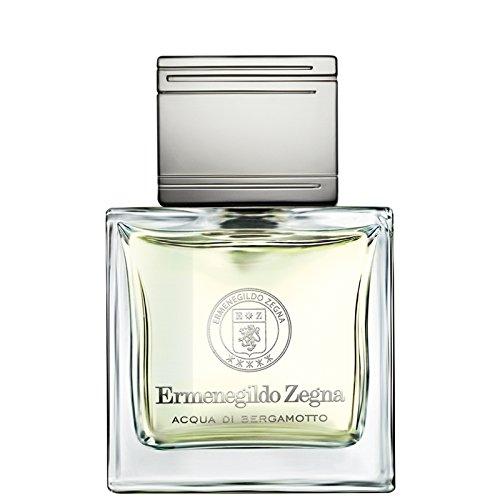 ermenegildo-zegna-acqua-di-bergamotto-eau-de-cologne-uomo-50-ml
