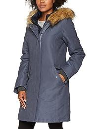 Polo Marco Für Suchergebnis Auf Bekleidung Damen Mantel tqSpfwR