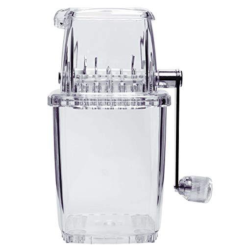 Butlers POLAR EXPRESS Ice Crusher