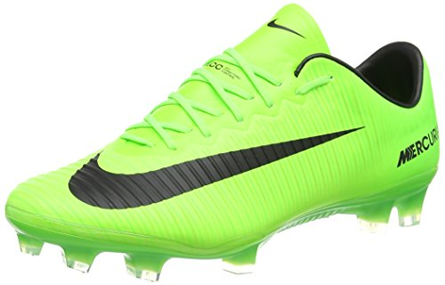 Nike Mercurial Vapor XI FG - Radiation Flare Pack