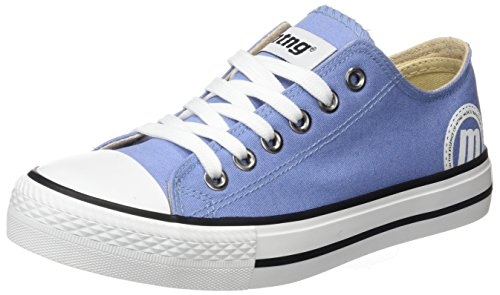 Féministe Chaussures De Fitness Mtng mPF7G7I