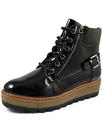 Tamaris Damen 25220 Combat Boots