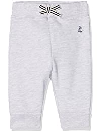 Petit Bateau Baby Boys' from Trousers