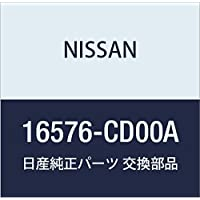 2003 – 2007 Nissan 350Z Infiniti G35 FX35 Z Tubo Air Duct Assembly ...