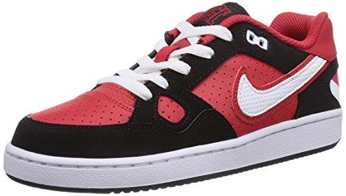 Nike Son Of Force, Baskets mode garçon