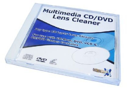 cd-dvd-dry-lens-cleaner-suitable-for-all-games-consoles-xbox-playstation-nintendo-c1309