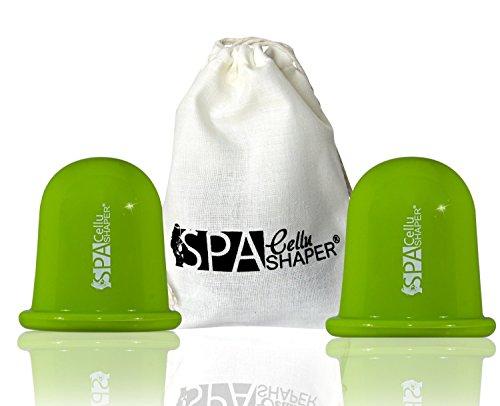 ventosa-de-masaje-de-silicona-spa-cellu-shaper-a-la-la-venta-el-mejor-metodo-de-tratamientos-para-la