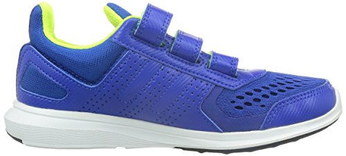 Schwarz Jungen Adidas Adidas Leichtathletikschuhe Blau Schwarz Jungen Leichtathletikschuhe Bqv4w4