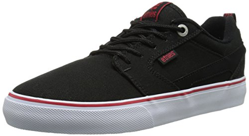 Etnies RAP CT Multicolore - Black/Whit