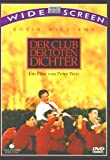 Der Club der toten Dichter [Alemania] [DVD]