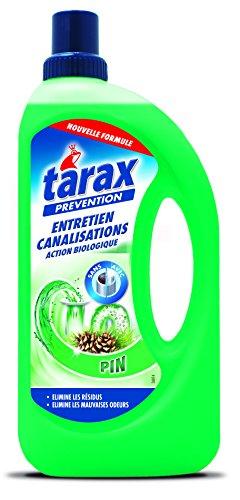 per-sgorgare-tarax-biologica-ecocert-1-l-2-pcs