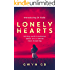 Lonely Hearts: Killing with Kindness takes on a whole new meaning (DI Falle)