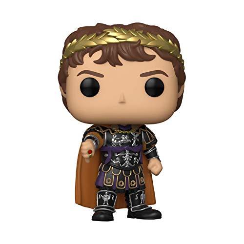 Commudus (Gladiator)