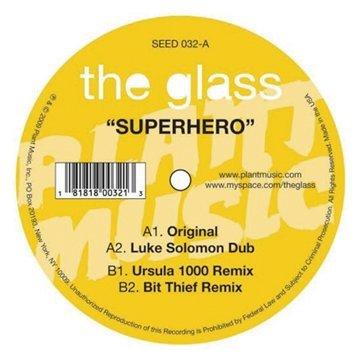 superhero-vinyl-maxi-single