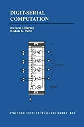 Digit-Serial Computation (The Springer International Series in Engineering and Computer Science) by Richard I. Hartley (1995-05-31)