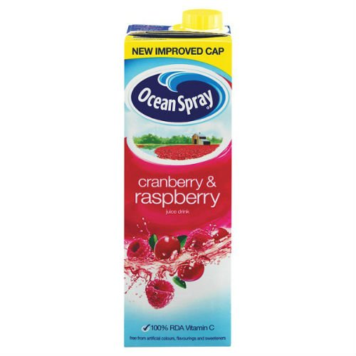 ocean-spray-cranberry-raspberry-juice-drink-1-litre-case-of-6
