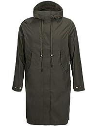 9434b1af16ae Suchergebnis auf Amazon.de für  Peak Performance - Jacken   Jacken ...