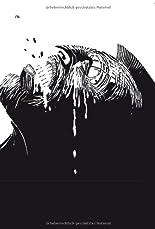 Sin City 1 (Neu-Edition): Stadt ohne Gnade hier kaufen