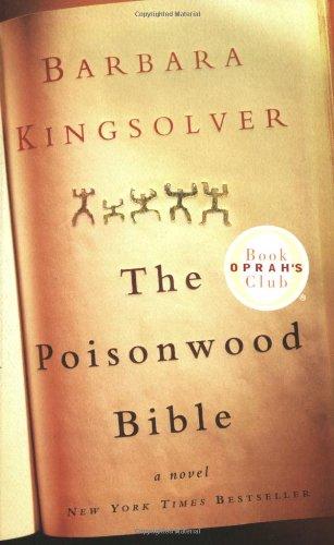 the-poisonwood-bible-oprahs-book-club