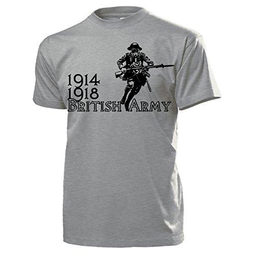 1914del-ejrcito-britnico-1918wk-plato-casco-england-great-brit-montaa-soldado-uniforme-west-frontal-