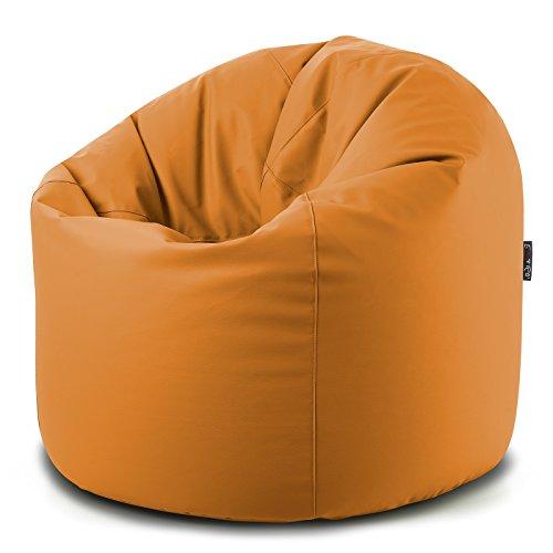 pouf-pouff-puff-puf-sacco-poltrona-xxl-ecopelle-arancio-mis95-x-h130-cm-interno-in-perle-di-polistir