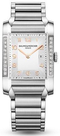 reloj-de-pulsera-baumemercier-moa10023