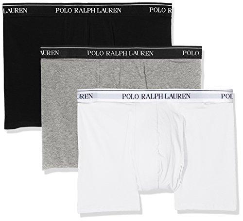 Polo Ralph Lauren Short (Lot de 3 Homme