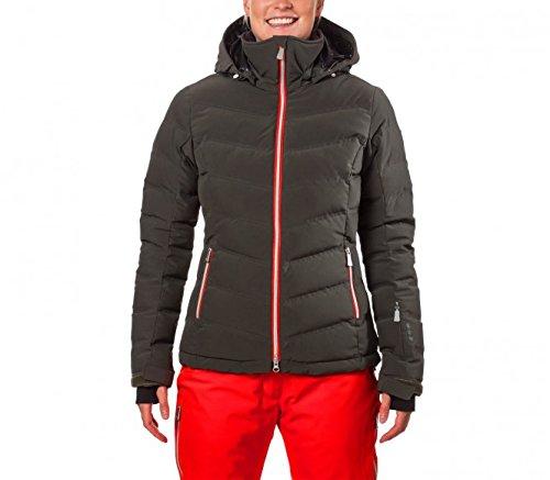 jlindeberg-crosson-femmes-veste-de-ski-vert-fonce-xs