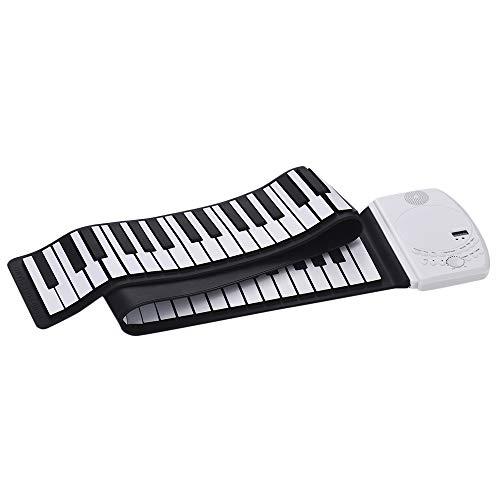 TOOGOO Pianos et claviers