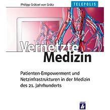 TELEPOLIS: Vernetzte Medizin