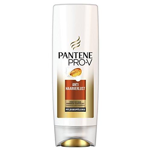 Pantene Pro-V Anti-Haarverlust, 200 ml
