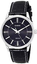 Casio Montres bracelet MTP-1303L-1AVEF