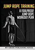 Crossfit Speed Jump Ropes Review and Comparison