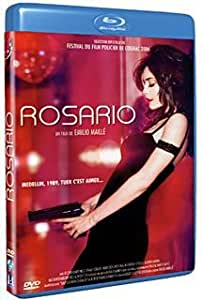Rosario [Blu-ray]
