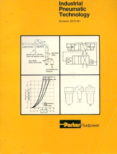 industrial-pneumatic-technology-bulletin-0275-b1-by-parker-hannifin-corporation-1980-paperback